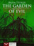 Cover for The Garden of Evil