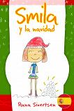 Cover for Smila y la navidad