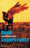 Cover for Underbarnets gåta