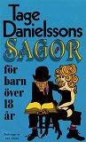 Cover for Sagor för barn över 18 år