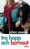 Cover for Tro, hopp och burnout