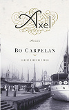 Cover for Axel