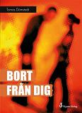 Cover for Bort från dig