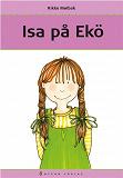 Cover for Isa på Ekö