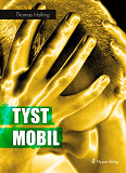 Cover for Tyst mobil