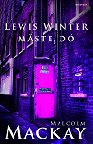 Cover for Lewis Winter måste dö