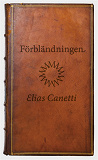 Cover for Förbländningen