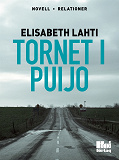 Cover for Tornet i Puijo