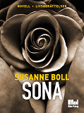 Cover for Sona