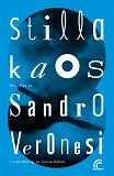 Cover for Stilla kaos