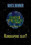 Cover for Kunskapens slut?