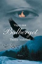Cover for Vägen mot Bålberget