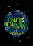 Cover for Framtidsutmaningar : Det nya Sverige