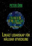 Cover for Lokalt ledarskap för hållbar utveckling