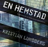 Cover for En hemstad: berättelse om att färdas i klassmörkret