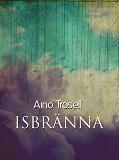 Cover for Isbränna