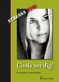 Cover for Coola ner dig!