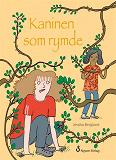 Cover for Kaninen som rymde