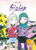 Cover for Sjalen