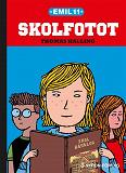 Cover for Skolfotot