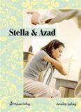 Cover for Stella och Azad