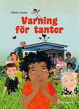 Cover for Varning för tanter