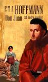 Cover for Don Juan och andra noveller