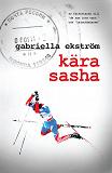 Cover for Kära Sasha