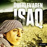 Cover for Överlevaren Isaq / Lättläst