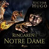 Cover for Ringaren i Notre Dame