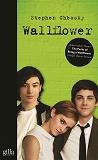 Cover for Wallflower