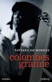 Cover for Colombes granne