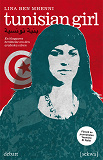 Cover for Tunisian girl