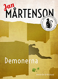 Cover for Demonerna