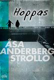 Cover for Hoppas