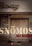 Cover for Snömos