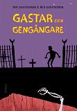 Cover for Gastar och gengångare