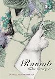 Cover for Ravioli