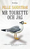 Cover for Mr Tourette och jag