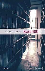 Cover for Kod 400