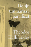 Cover for De sju timmarna i paradiset