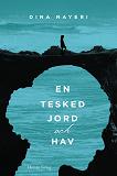 Cover for En tesked jord och hav