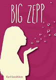 Cover for BIG ZEPP