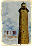 Cover for Fyrtornet vid Maspalomas