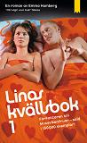 Cover for Linas kvällsbok 1