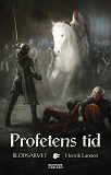 Cover for Profetens tid