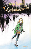 Cover for Lyckosnurran