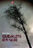 Cover for Gudruns raseri