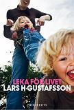 Cover for Leka för livet