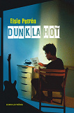 Cover for Dunkla hot